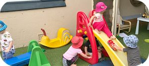 jnr toods glandore child care