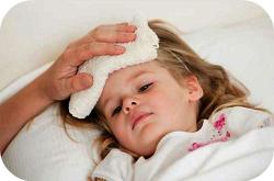 baby glandore chidl care